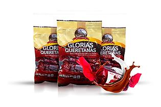 glorias.png
