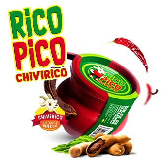 rico_pico.png