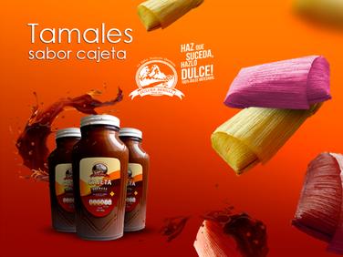 tamales_b.png