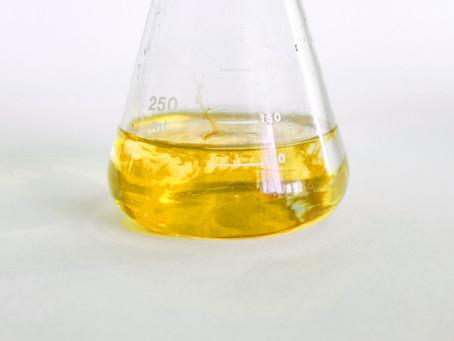 ¿Qué es Twin Oxide?