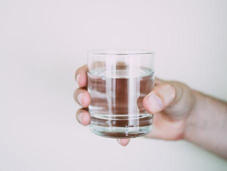 Ventajas Twin Oxide® vs. Soluciones de dióxido de cloro estabilizadas
