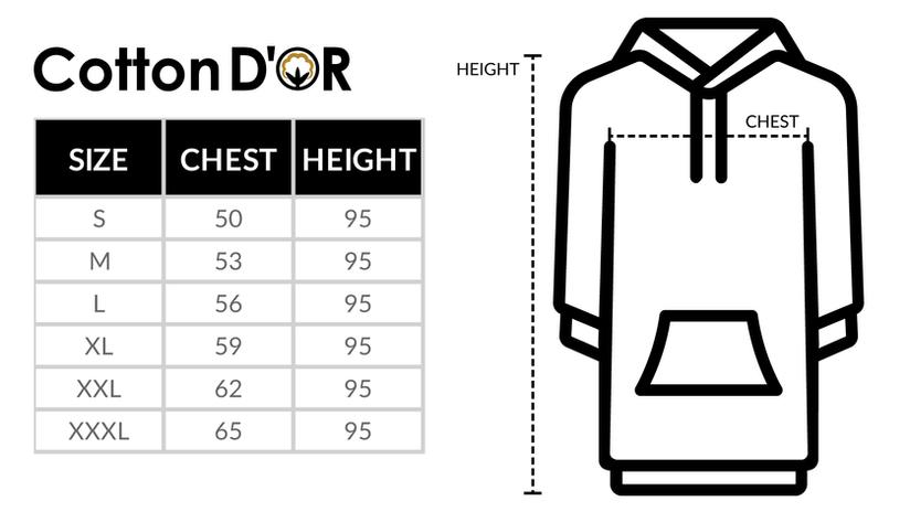 Dress Size Chart.png