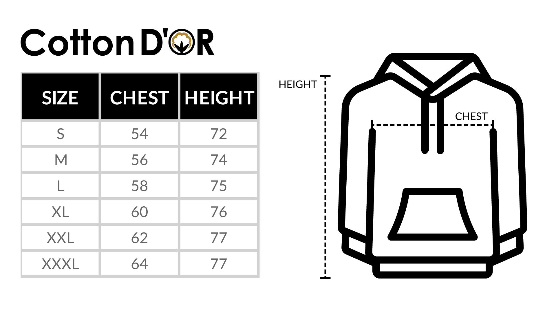Hoodie Size Chart.png