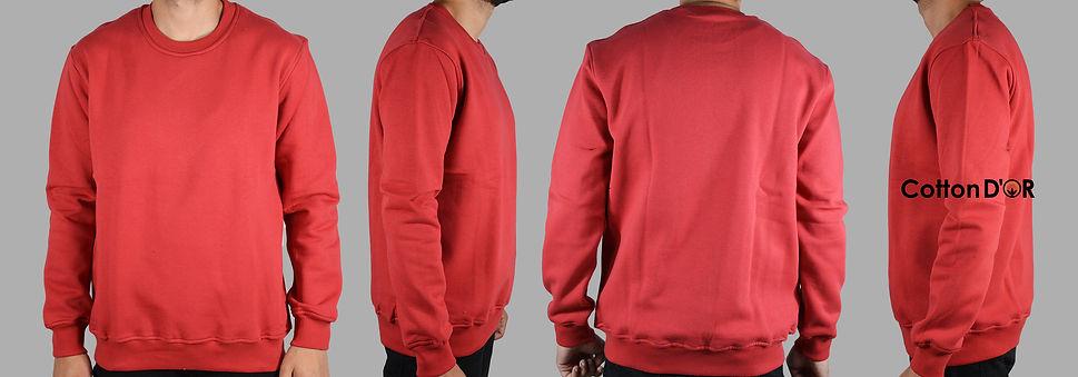 Red-Sweatshirt-.jpg