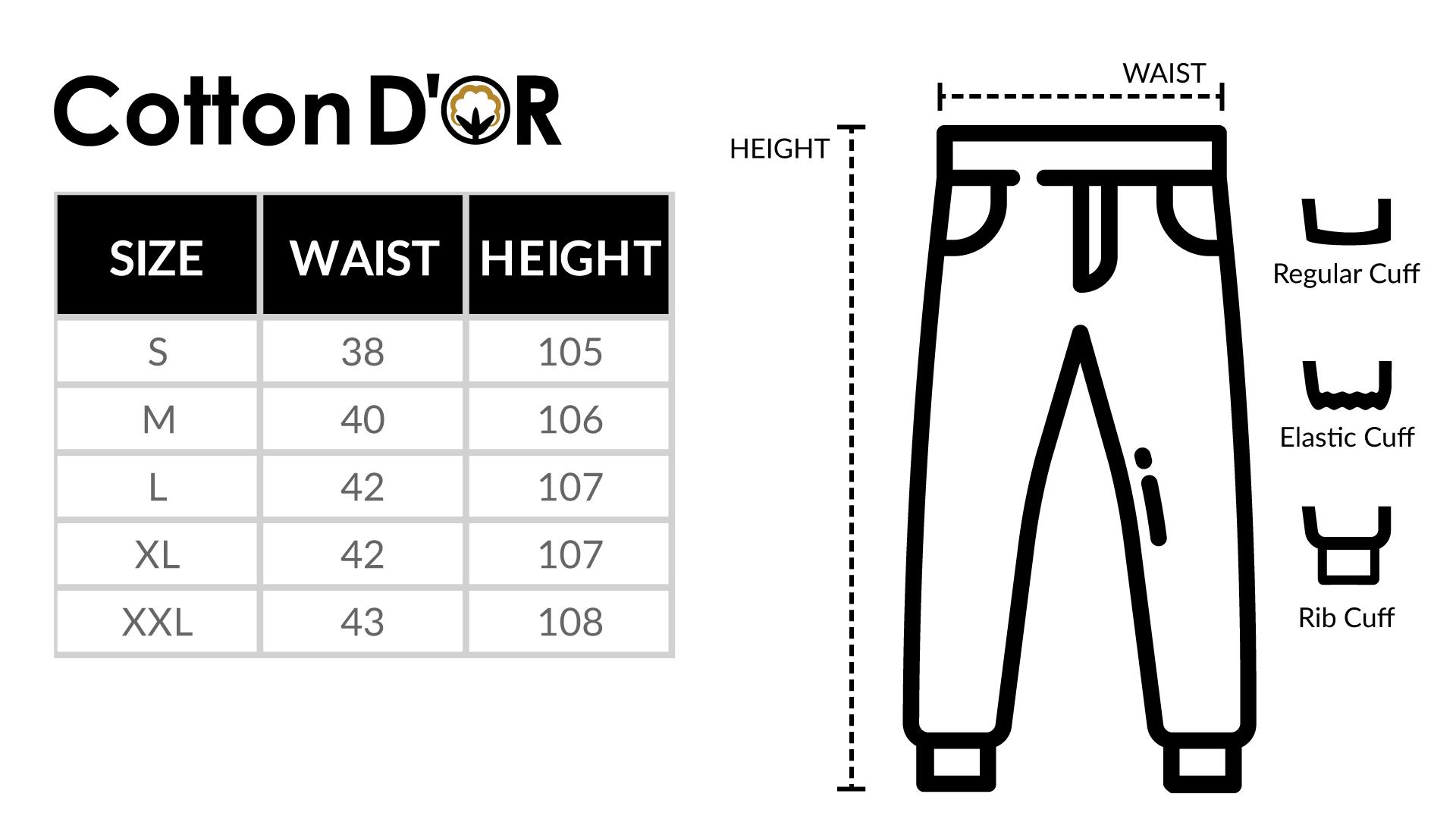 Sweatpants Size Chart.png