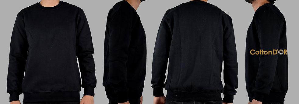 Black-Sweatshirt-.jpg