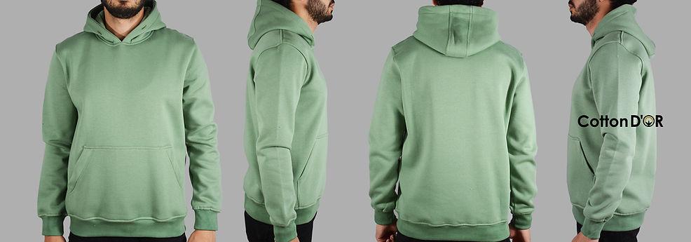 Green-Hoodie-.jpg
