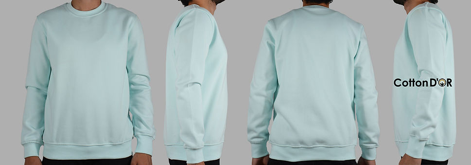 Aqua-Blue-Sweatshirt-.jpg
