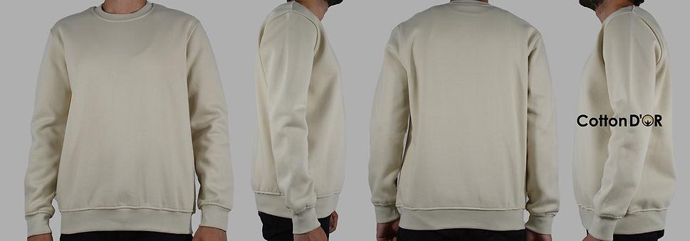 Beige-Sweatshirt-.jpg