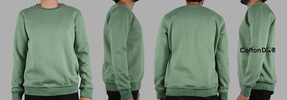 Green-Sweatshirt-.jpg