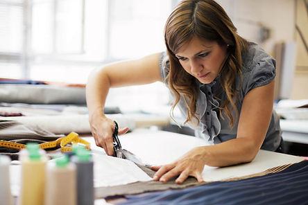 dressmaker-1.jpg