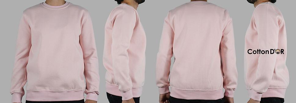 Pink-Sweatshirt-.jpg