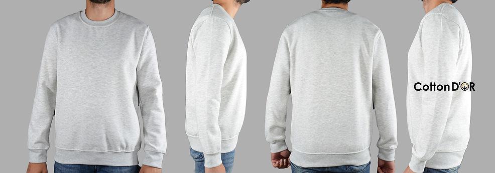 Grey-Sweatshirt-.jpg
