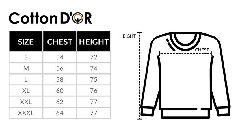 Sweatshirt Size Chart.png