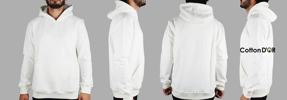 White-Hoodie-.jpg
