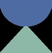 TAMA Geometric Assets-72_Triangle + Semi