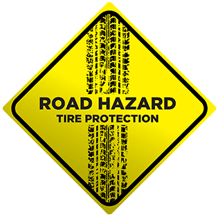 hazard-icon.png