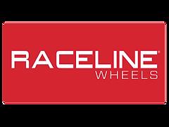 raceline_logo.png
