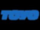 Toyo-Tire-logo.png