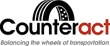 counteract-logo.jpg