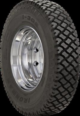 "24.5"" Tires"