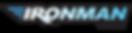 800x200_Ironman (1).png