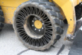 Michelin Tweel