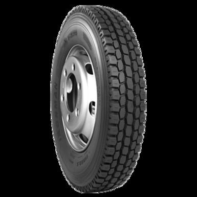 "22.5"" Tires"