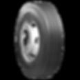 "17.5"" Tires"