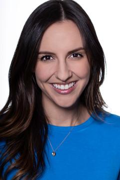 Esther Lane