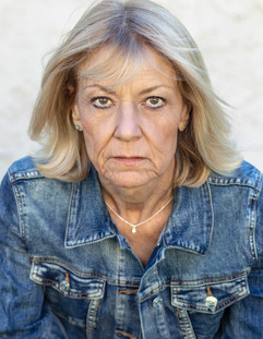 Julie Thornton