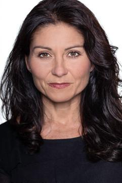 Erika Thoraya