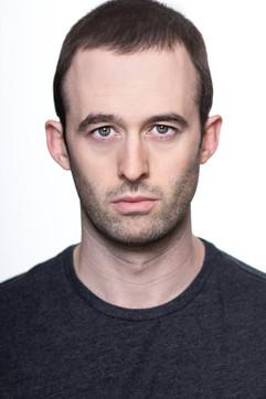 Adam Reeves