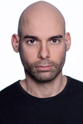 Adam DeBenneditis