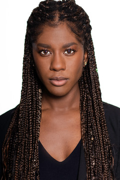 Aleisha Barnett