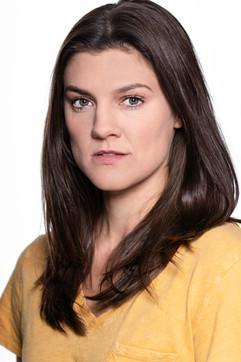 Sarah Brown Carter