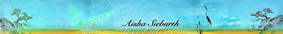 AISHA SIEBURTH INSTRUCTRICE SENIOR UHTS.