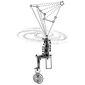 Cosmic-Orbit-185x300_edited.jpg
