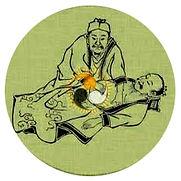 Tao-du-Chi-nei-tsang.jpg