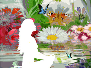 Les pratiques du Tao de la Femme