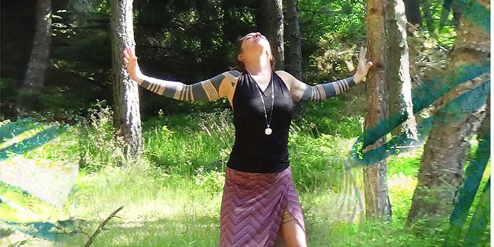 ZOOM 07/06 REVEIL ENERGETIQUE avec Nathalie Stezewski (3)