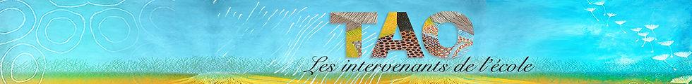 LES INTERVENANTS DE L'ECOLE DU TAO.jpg