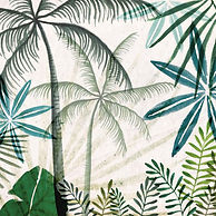 toile-jungle-palmiers-23x23.jpg