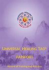 UHT PASSPORT-1.jpg
