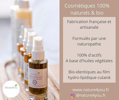 Tao de la vitalite et nature4you.jpg