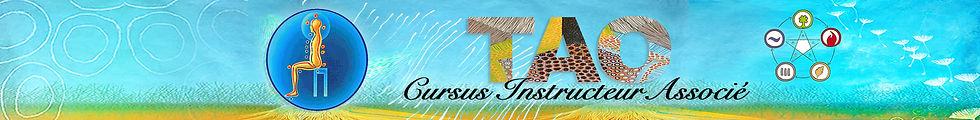CURSUS INSTRUCTEUR ASSOCIE UHTS.jpg