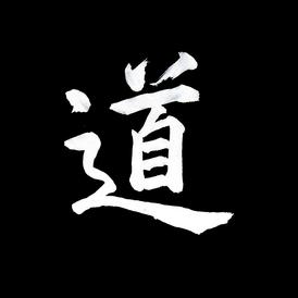 dao_tao_02.png