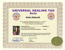 Aisha Sieburth CV-PAQ (1).jpg