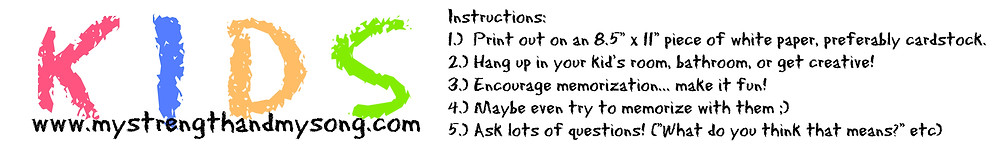 kids - instructions tab.jpg