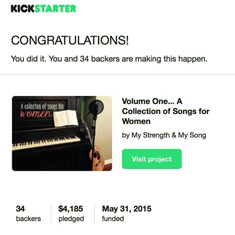 kickstarter-update.png